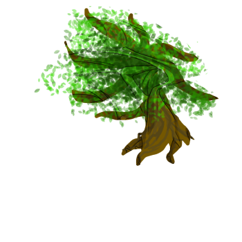 The-Tree-Guardian-submission.png