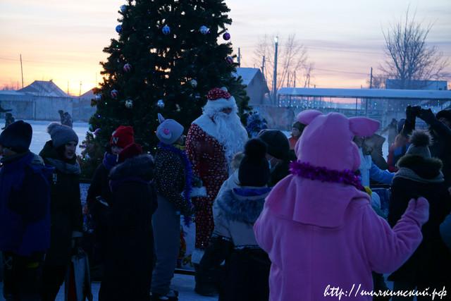 Noviy-God-Stadion-29-12-20-17.jpg