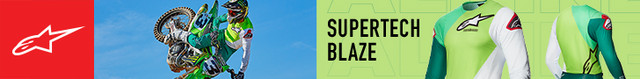 Supertech-Blaze-Tomac-728x90