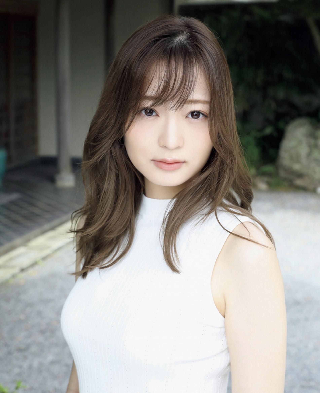 Wada-Hitomi-100503