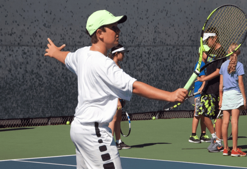 The Lower Down on Majestic Sports Jersey Tennis Latest News Revealed