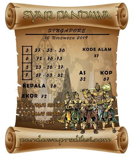 forum-syair-sgp-72