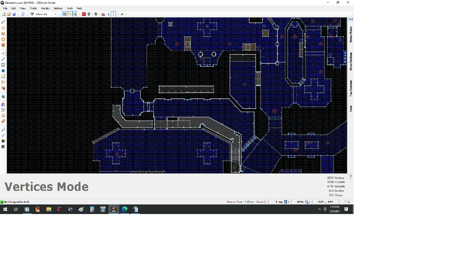 Map06progress1a.png