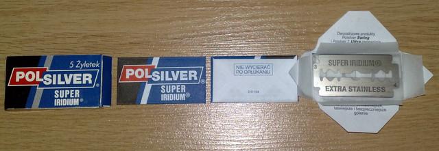 [Resim: polsilver-super-iridium-mavi-siyah.jpg]