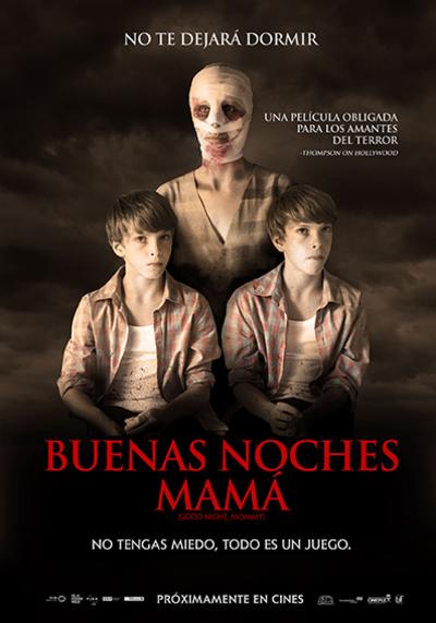 buenas-noches-mama-poster.png