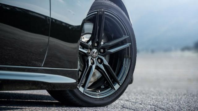 2016 - [Lexus] LC 500 - Page 8 D578-B826-C6-E2-45-A0-AC6-E-9352-D218-ACA9