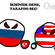 [Resim: Taraf-n-se.png]