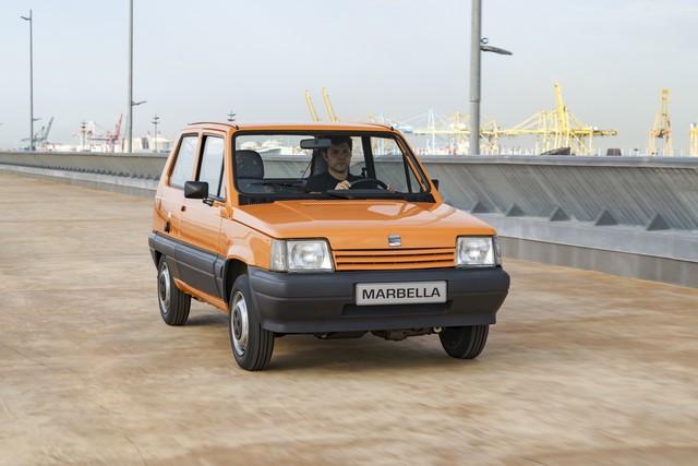 SEAT : 70 ans à réinventer la mobilité SEAT-70-years-reinventing-mobility-09-HQ