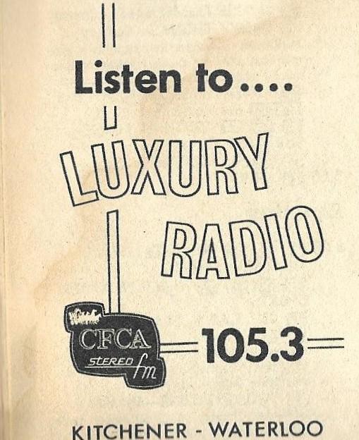 https://i.ibb.co/k9VtfMc/CFCA-FM-Kitchener-Ad-TV-Guide-March-13-1969.jpg