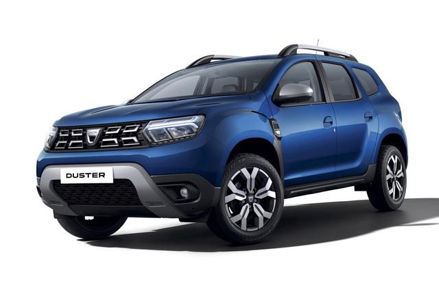 2021 - [Dacia] Duster restylé - Page 4 0-E078-DE0-7614-485-E-B4-F7-DC4-B57-D55-B68