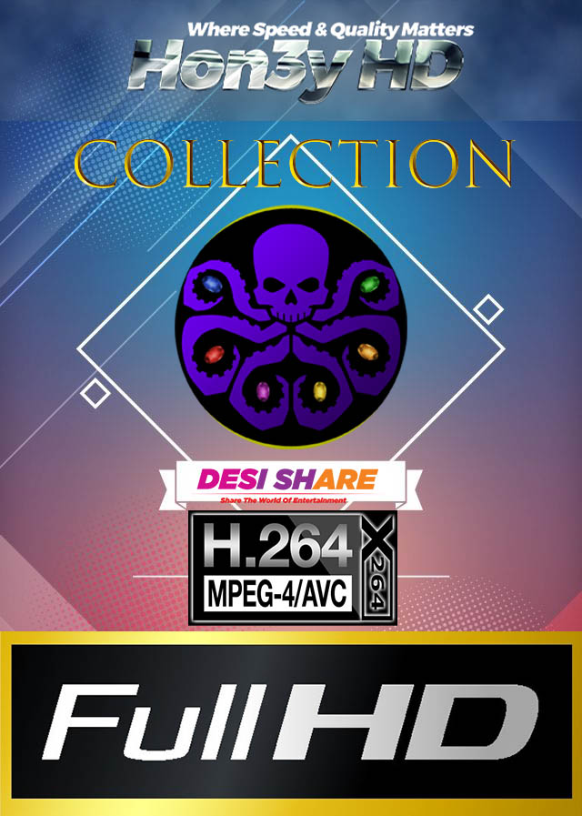 Bollywood Hindi 1080p Bluray x264 DTS-HDMA-5.1 – Hon3yHD   G- Drive   SaturnWeb  