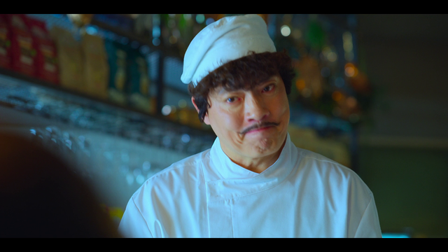 Vincenzo 2021:Korean Webseries; goldmineshd.club;