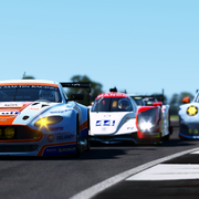 Endurance Series rF2 - build 3.00 released - Page 2 03