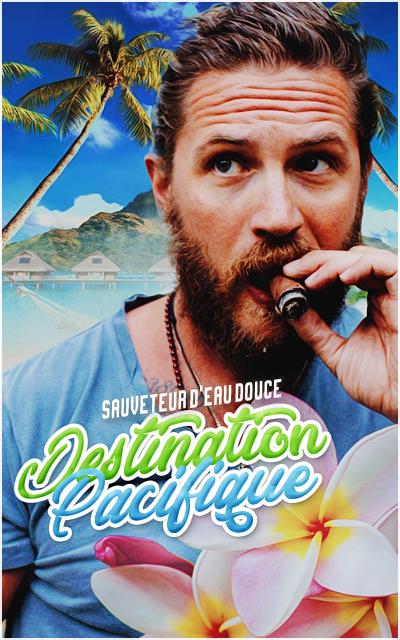 Destination.... INCONNUE ! Livio01