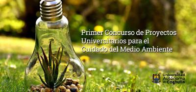 Concurso-de-Proyectos-para-el-Cuidado-del-Medio-Ambiente-2020