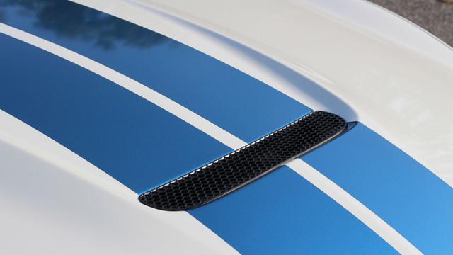 2014 - [Ford] Mustang VII - Page 19 3624-C030-356-C-4-BC3-ADDA-F53-A95-C6-E4-F8