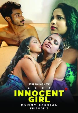Bholi-Bhali-Ladki-2021-S01-E02-Night-Cinema-Hindi-Web-Series-720p-HDRip-240-MB-Download6f92d91aac4c4