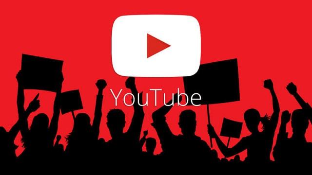 Pr-youtube