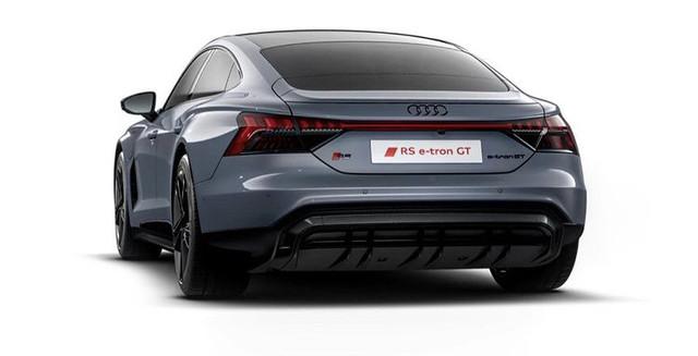 2021 - [Audi] E-Tron GT - Page 7 CD12-F797-2303-430-B-95-D3-079580-A5-BEE5