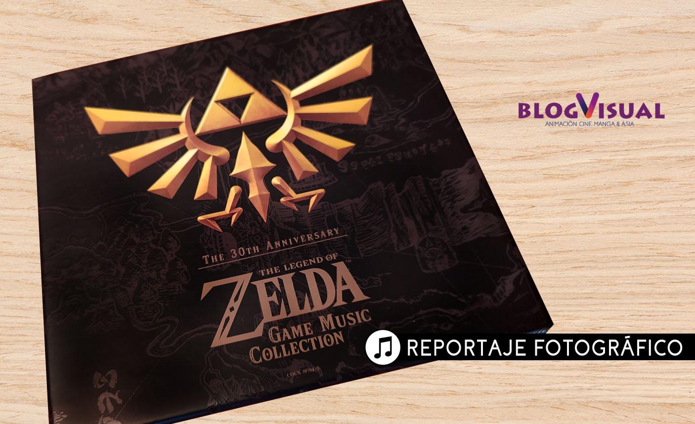 REPORTAJE-ZELDA-MUSIC-GAME-BANNNER.jpg