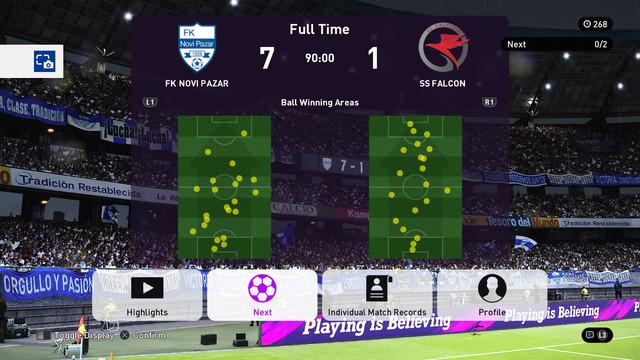 e-Football-PES-2020-20191020205232