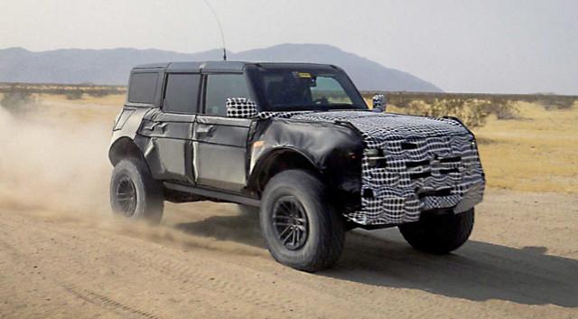 2020 - [Ford] Bronco VI - Page 8 EC1-E213-D-18-BE-441-F-A1-EA-965144-CCC86-F