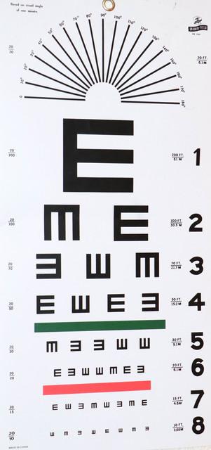 optometria-7