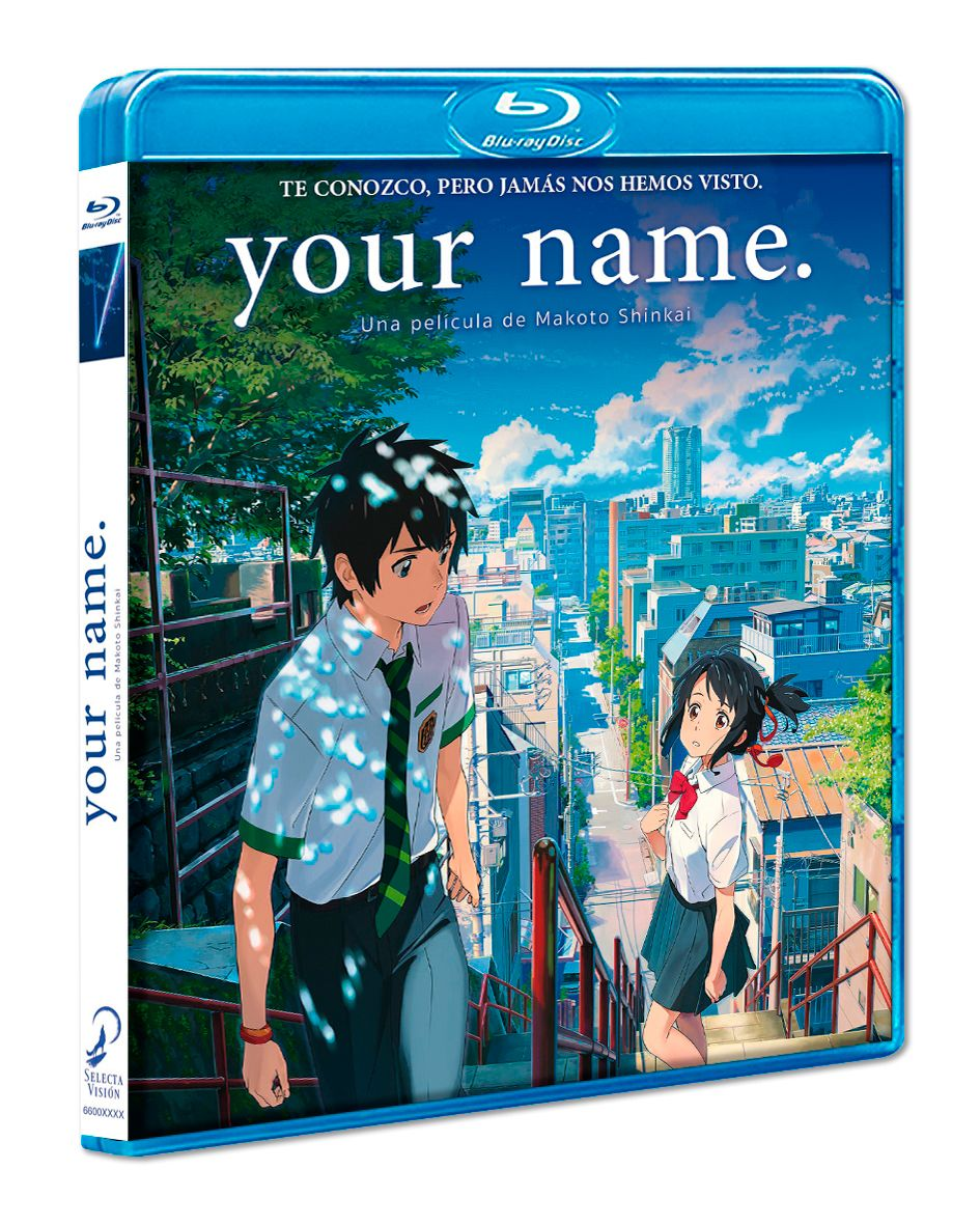 Your-Name-BD.jpg
