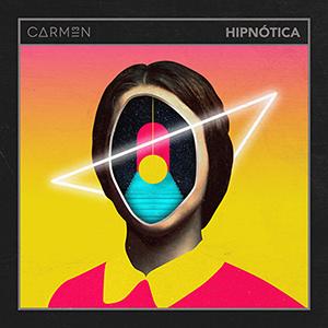 HIPNOTICA-Portada-400