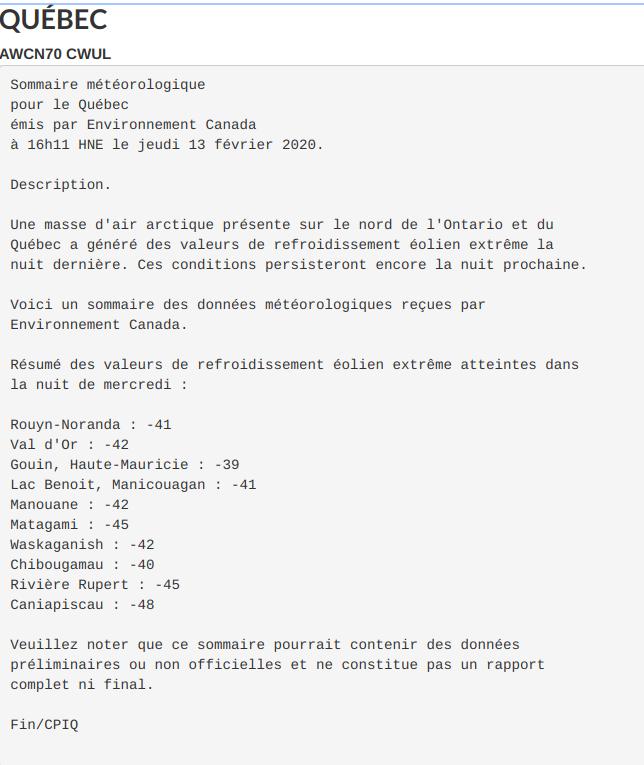ECSommaire1.png