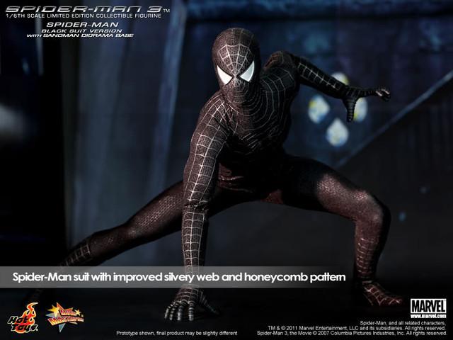 https://i.ibb.co/kB563ZL/mms165-spiderman5.jpg