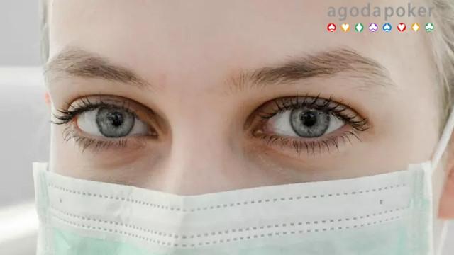 Penggunaan Ventilator bagi Pasien Virus Corona jadi Perdebatan