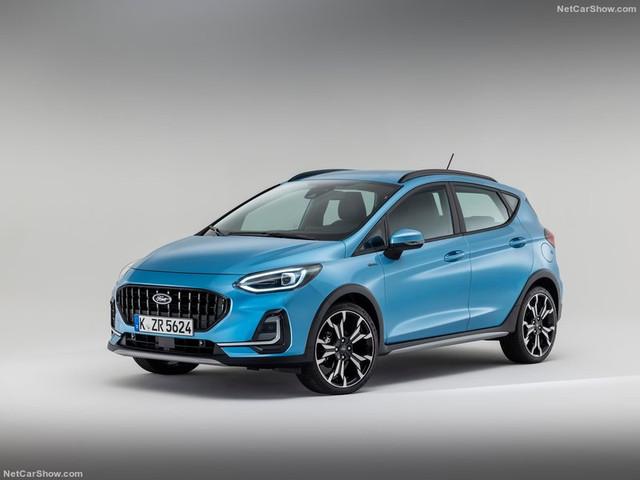 2017 - [Ford] Fiesta MkVII  - Page 19 E9-EACEB2-F2-F9-415-F-8-FCB-A8-D9997-F1308