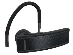 Blueant Q2 mono Bluetooth Headset