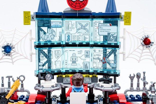 https://i.ibb.co/kBD69zM/REVIEW-LEGO-Marvel-Spider-Man-76175-9.jpg