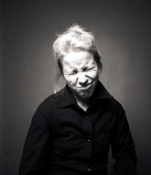 Фотограф Алексей Никишин. Портреты знаменитостей 21