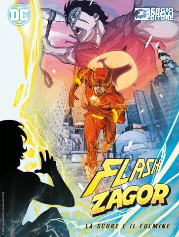 La scure e il fulmine (Team up Zagor & Flash) Scure-e-fulmine-2