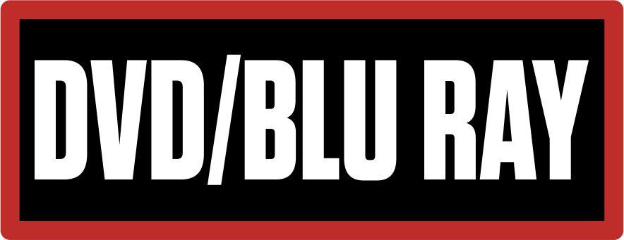 Ideas baratas de online DVD o Blu Ray La Casa de Papel Nueva 5ª temporada baratas