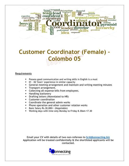 859c-Customer-Col