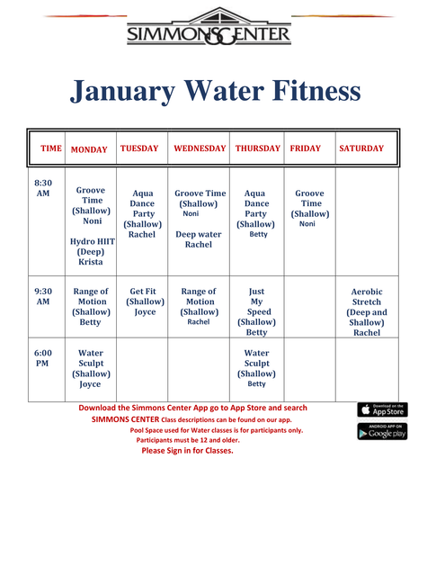 Water-Fitness-Classes-January-2020-2-003-1