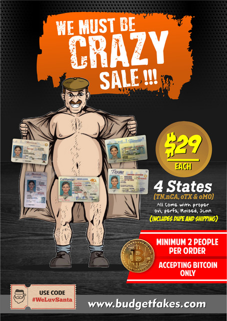 We-must-be-crazy-sale-budgetfakes