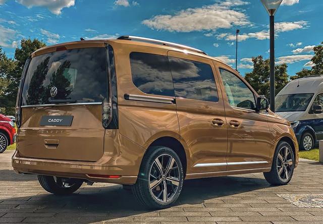 2020 - [Volkswagen] Caddy V - Page 5 C6235-F55-F3-C0-41-B7-929-D-ECC40-A5537-D8