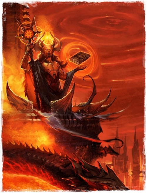 https://i.ibb.co/kBScPYS/Dispater-in-Dis-by-Kieran-Yanner-DD-3ed-2009-10-Paizo-Publishing-Pathfinder-Chronicles-Book-Of-The-Damned-Volume-1-Princes-Of-Darkness-Pzo9213-E.jpg