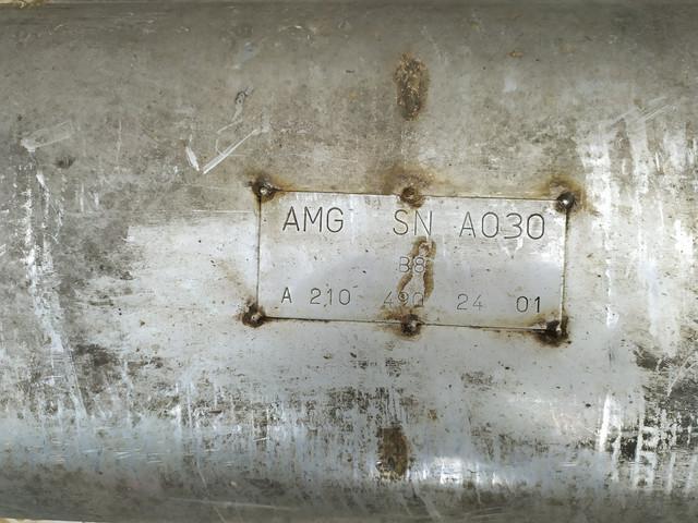 IMG-20190712-195758