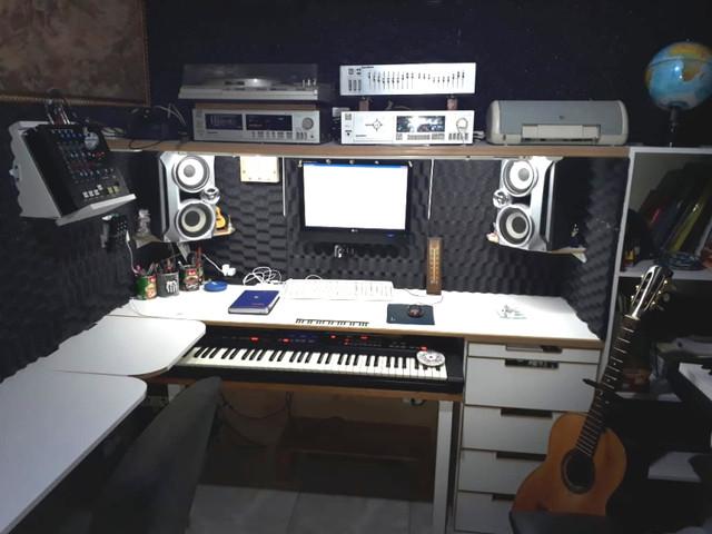 wavegrafite-Home.jpg