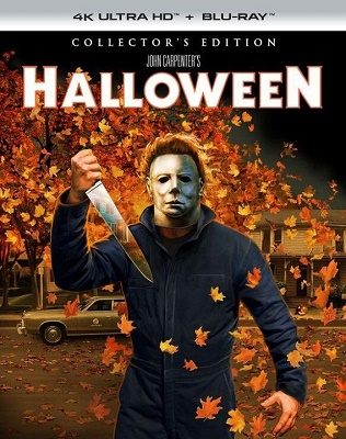 Halloween - La Notte Delle Streghe (1978) FullHD 1080p UHDrip HDR10 HEVC DTS ITA + E-AC3 ENG - ItalyDownload