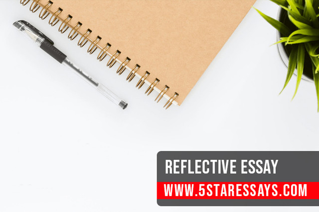 how-to-write-reflective-essay