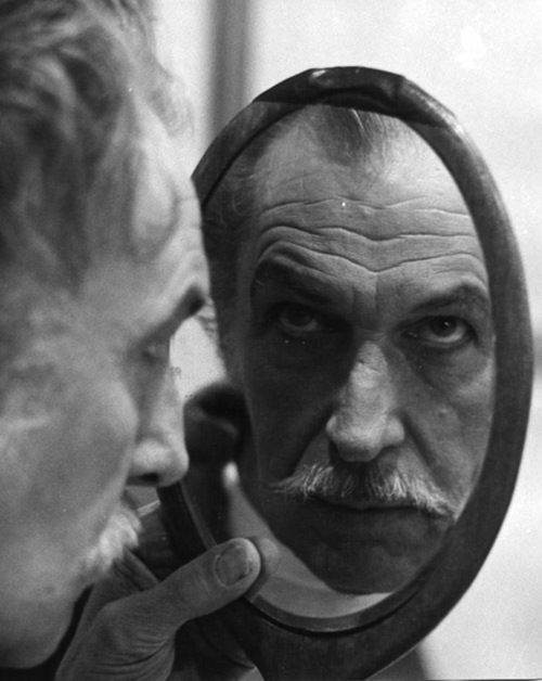 Vincent-Price.jpg