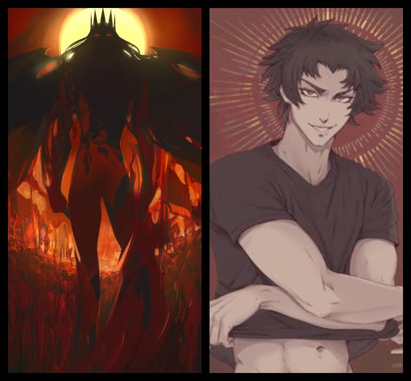 Shigaraki D. Nikushimi (W.I.P) Be-Funky-collage-1