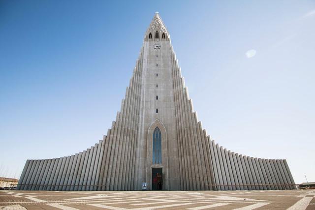 The-Church-of-Hallgrimur.jpg